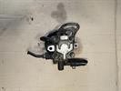 Насос  гидроусилителя руля (ГУР) для автомобиля Daewoo Matiz