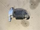 Клапан ЕГР для автомобиля Daewoo Matiz