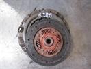 Корзина и диск сцепления для автомобиля Kia Shuma 2