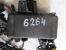 Проводка двигателя для автомобиля Hyundai NF