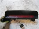 Стоп-сигнал крышки багажника для автомобиля Chevrolet Rezzo