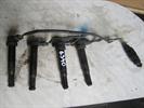 Катушки зажигания (модули зажигания) : 27301-23400 для автомобиля Hyundai Sonata 5