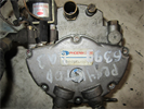 Редуктор газовый для автомобиля Hyundai Sonata 5
