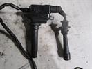 Катушка зажигания : 27301-26002 для автомобиля Hyundai Accent