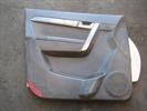 Обшивка передней левой двери для автомобиля Daewoo Winstorm