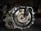 Контрактная автоматическая коробка передач (автомат) : 55-51 для автомобиля Chevrolet Epica