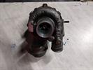Турбокомпрессор (турбина) : 28231-27900 для автомобиля Kia Sportage