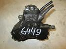 Топливный насос высокого давления (ТНВД)   : 33100-27000 для автомобиля Hyundai Santa fe