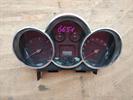Приборная панель,уценка (АКПП) для автомобиля Chevrolet Cruze