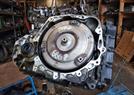 Контрактная автоматическая коробка передач (автомат) : 6T40 для автомобиля Chevrolet Epica