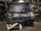 Блок цилиндров : D4CB для автомобиля Kia Sorento