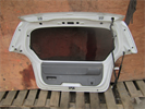 Дверь багажника для автомобиля Chevrolet Spark