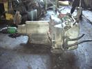 Контрактная автоматическая коробка передач : 4T40E для автомобиля Daewoo Nubira