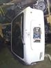 Дверь багажника (хэтчбек) для автомобиля Daewoo Nexia