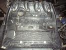 Декоративная крышка двигателя : G4KA для автомобиля Kia Magentis