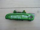 Ручка двери наружная левая передняя для автомобиля Kia Picanto