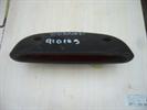 Дополнительный стоп-сигнал на дверь багажника для автомобиля Hyundai Terracan