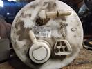 Топливный насос в сборе : 31110-07000 для автомобиля Kia Picanto