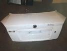 Крышка багажника для автомобиля Kia Rio