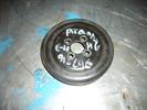 Шкив помпы для автомобиля Kia Picanto