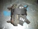 Подушка крепления АКПП для автомобиля Kia Sorento