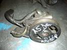Насос гидроусилителя руля для автомобиля Kia Rio