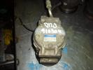 Компрессор кондиционера : 12140-12200 для автомобиля Kia Rio