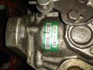 Топливный насос высокого давления (ТНВД) : 33101-42230 для автомобиля Hyundai Galloper