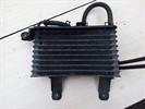 Радиатор АКПП : KM-175 для автомобиля Hyundai Sonata 2