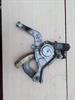 Стеклоподъемник электрический передний правый (с моторчиком) для автомобиля Daewoo Nexia