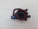 Насос вакуумный (на генератор) : HK785100 для автомобиля Hyundai Galloper
