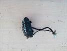 Кнопка включения микрофона и громкой связи : 95515-3E000 для автомобиля Kia Sorento