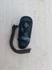Кнопка управления зеркалами : 93530-29000 для автомобиля Hyundai Lantra J2
