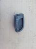 Ручка внутренняя левой передней двери для автомобиля Kia Picanto