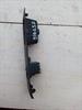 Блок управления стеклоподъемниками (с внутренней ручкой) : 96563824 для автомобиля Daewoo Matiz