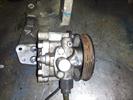 Насос  гидроусилителя руля (ГУР) для автомобиля Chevrolet Spark