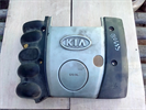 Декоративная крышка двигателя для автомобиля Kia Sportage