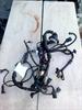 Проводка двигателя (до ЭБУ) для автомобиля Kia Sportage