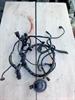 Проводка фар, звукового сигнала для автомобиля Kia Sportage