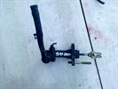 Цилиндр сцепления салонный для автомобиля Kia Sportage