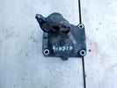 Кронштейн крепления двигателя (лапа двигателя правая) для автомобиля SsangYong Musso