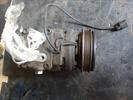 Компрессор кондиционера : 12141540 для автомобиля Kia Sportage