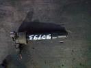 Катушка зажигания (модуль зажигания) : K5M для автомобиля Kia Carnival