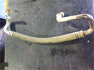 Трубка кондиционера для автомобиля Hyundai Matrix