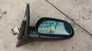 Зеркало правое для автомобиля Daewoo Magnus